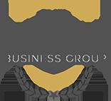 troybiz_logo