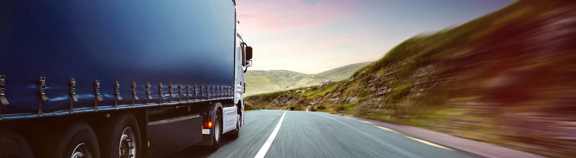 Freight Receivable Financing